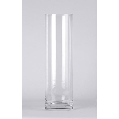 Tube en verre
