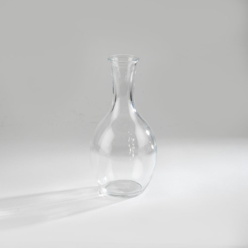 Carafe col rond
