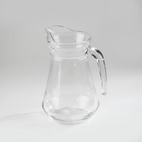 Broc à eau