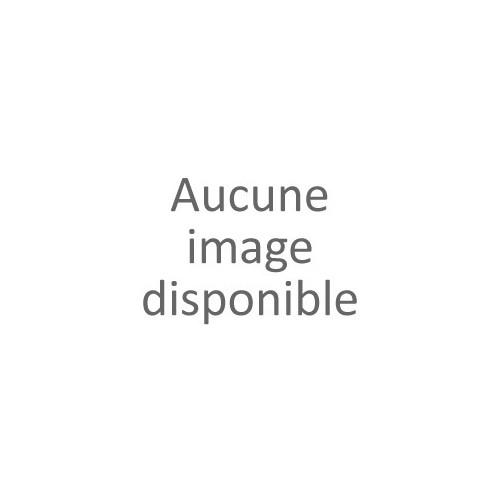 Nappe blanche damassée 2m x 1m50